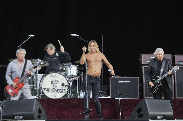 Iggy+Pop+Iggy+Stooges+Perform+Hyde+Park+31SSAqWrU1hl
