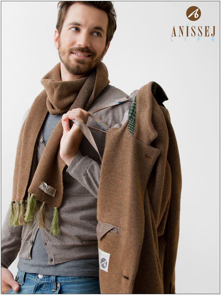 Matrimonio Country Uomo : Matrimonio country chic come vestirsi uomo abbigliamento