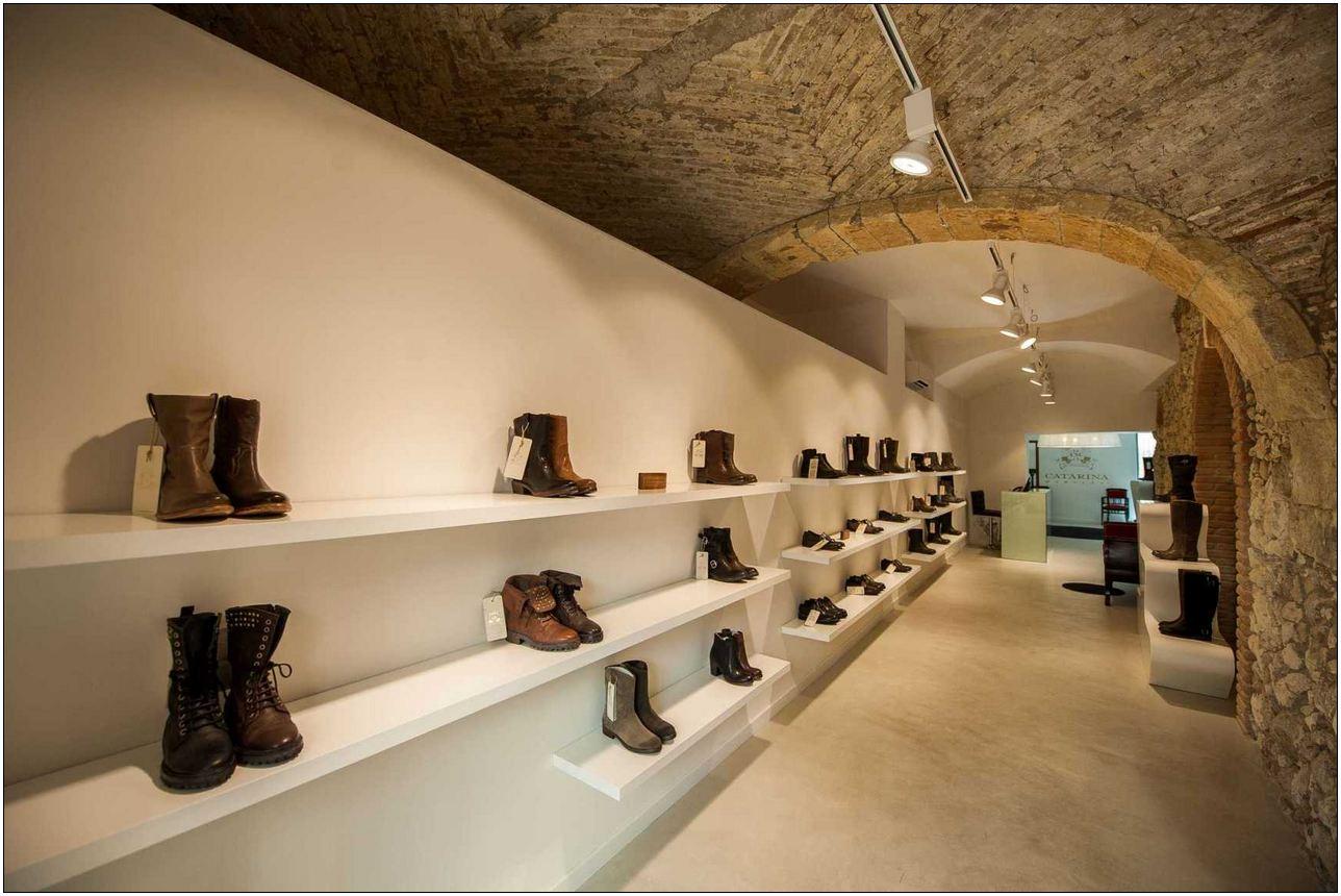 Carta Da Parati Cagliari catarina martins apre to cagliari, first geox flagship store