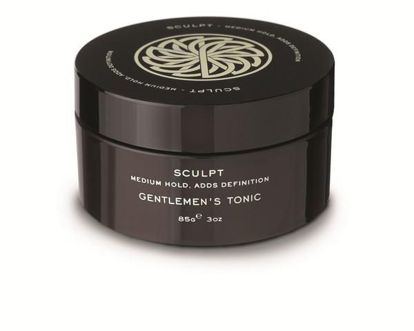 GentlemensTonic-HairSculpt