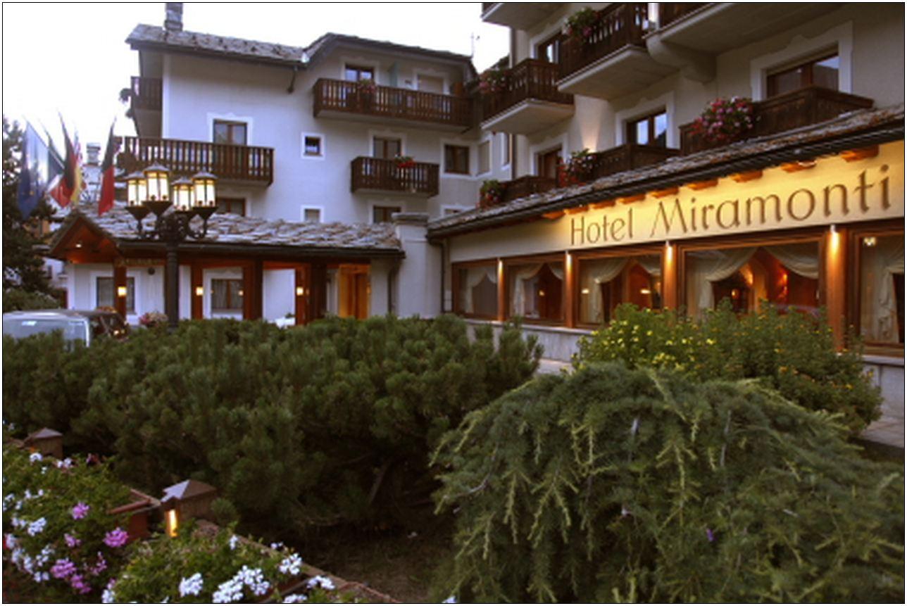 Hotel Miramonti_2