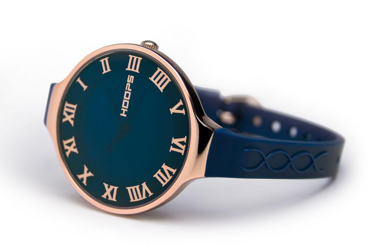 immagini ufficiali super economico rispetto a nuova alta qualità orologio Glam Romans di HOOPS Archives - SCENARIOSCENARIO