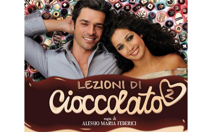 lezioni_di_cioccolato_00_fb