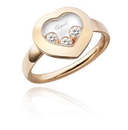 829203-5010 Happy Diamonds Ring white