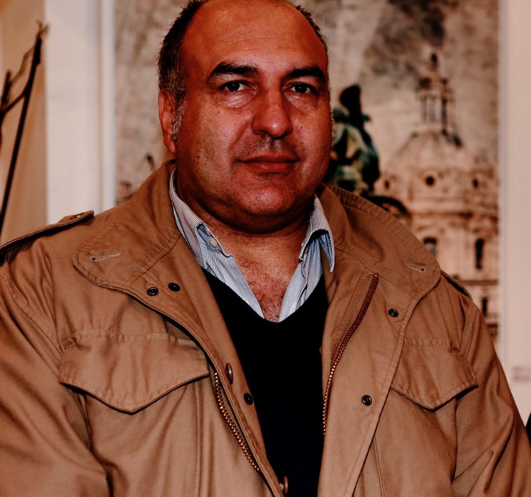 Luca Boldrini Timeless Reflections di Fatih Merter - luca-boldrini-timeless-reflections-di-fatih-merter