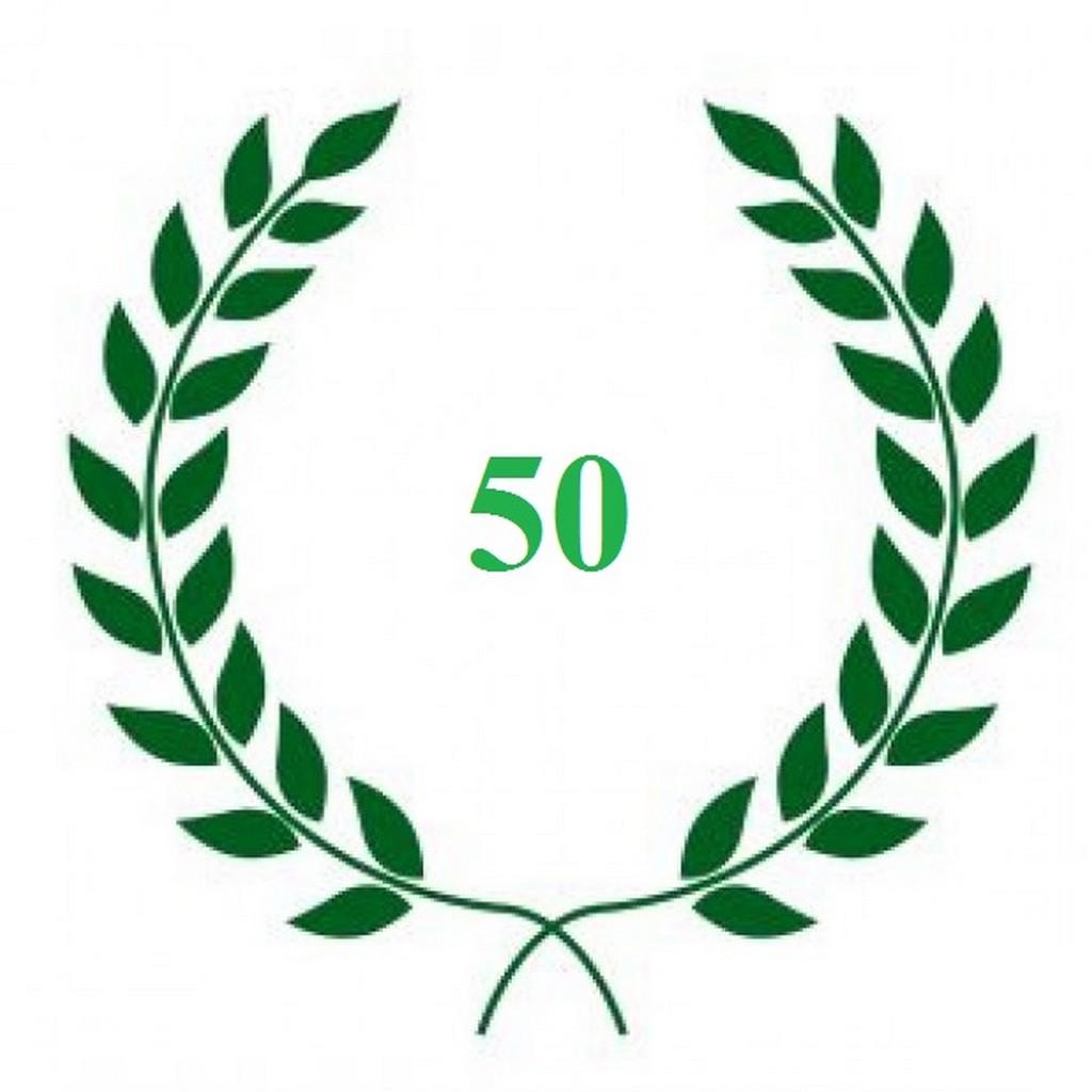 classifica-50-fashion-blogger-mese-maggio-2013