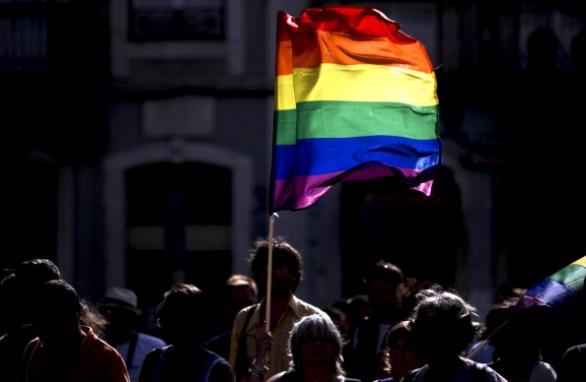 date-gay-pride-italia-2013