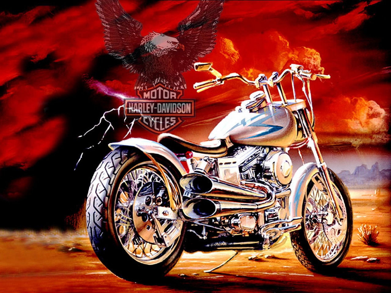 harley davidson company Harley-davidson motor company archives this article was originally published  in the june 2003 issue of motorcycle cruiser one hundred.
