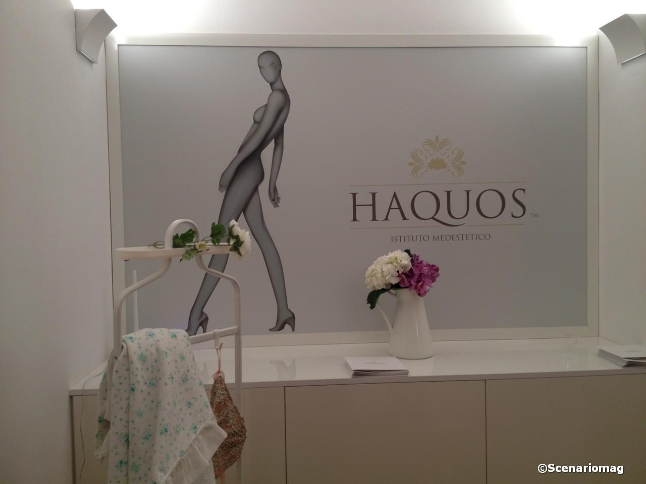 haquos-milano