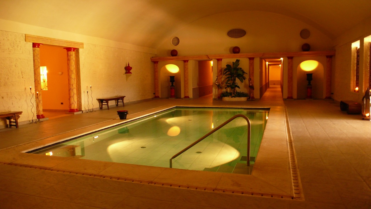 La-Bagnaia-Resort-Budda-Spa-by-Clarins