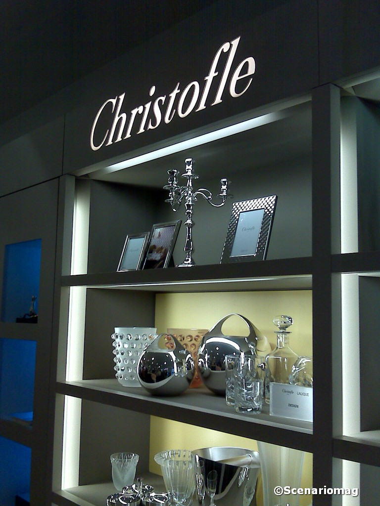 christofle-Heritage-of-Excellence-milano-2013