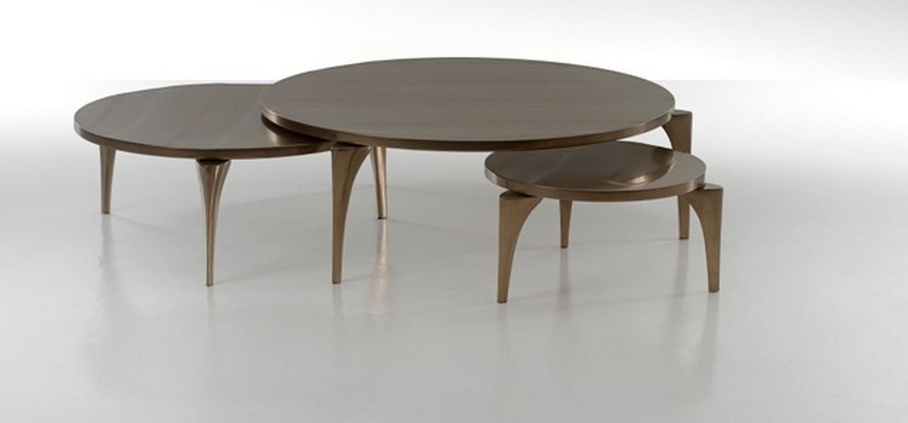 side tables tables pierre sidetable fendi casa toan fendi casa