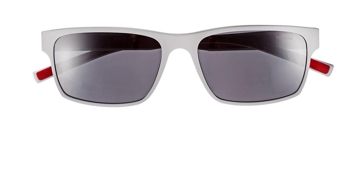 97a333484b0 Locman eyewear 2013SCENARIO