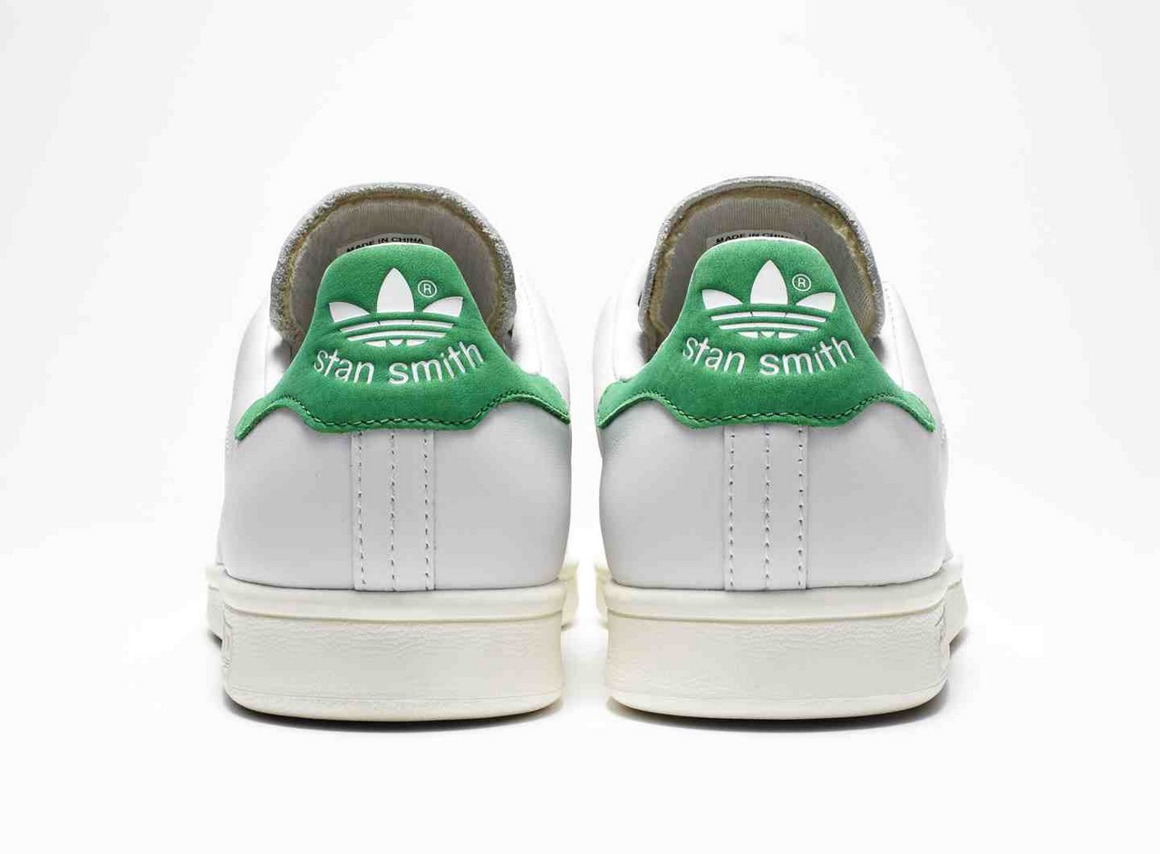 prezzo adidas sam smith