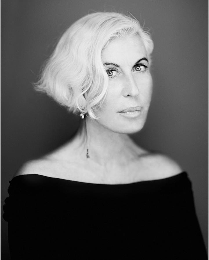 Chiara-Boni-by-Giovanni-Gastel PRESS
