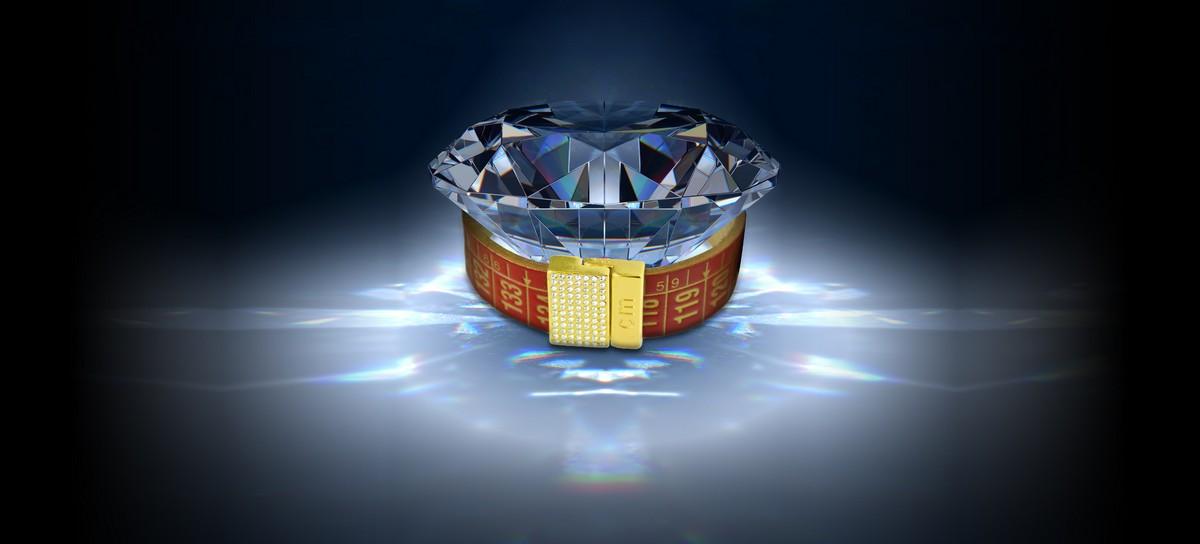 IL CENTIMETRO_red diamond_composit_nologo