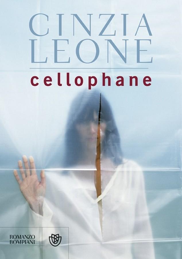LeoneCELLOPHANE72dpi