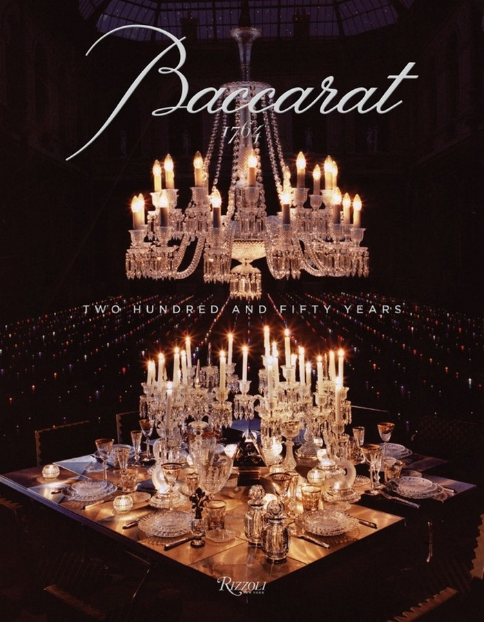 0. Baccarat cover ENG BD