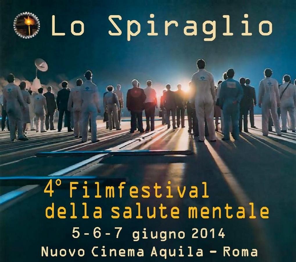 immagine_spiraglio_per_comunicato
