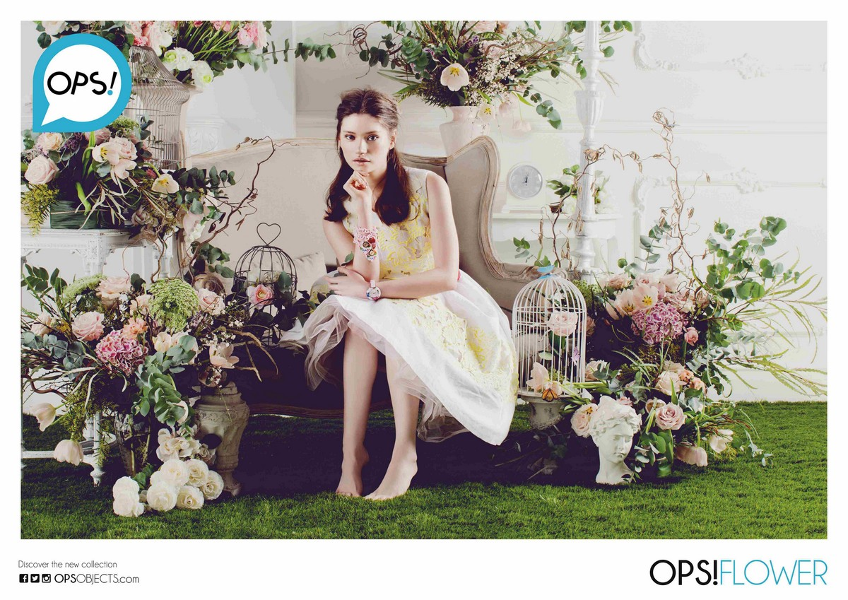 CANDY FLOWER_NUOVA ADV by OPSOBJECTS (2)