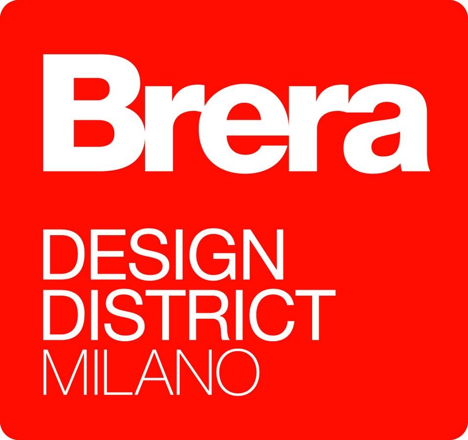 Brera design district 2014scenario for Brera district