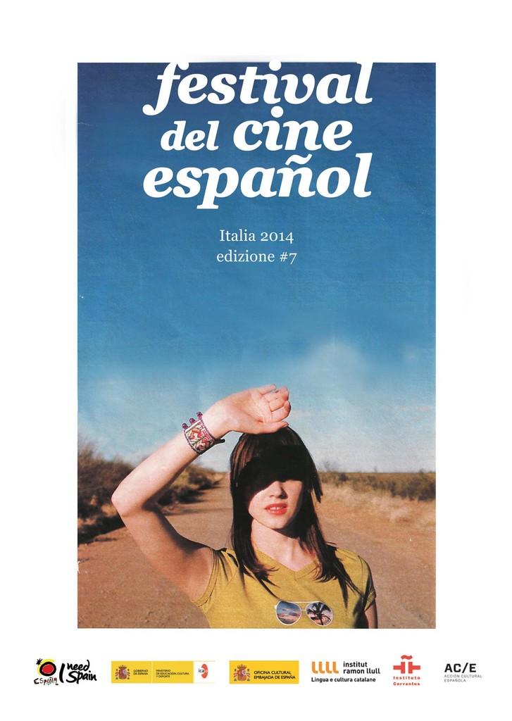 locandina_festival_cinema_spagnolo_2014