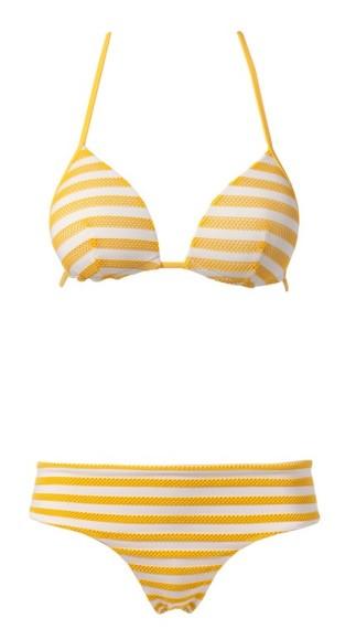tezenis bikini estate 2014