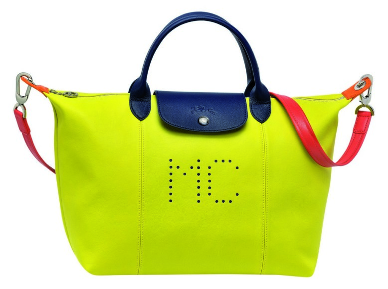 Longchamp Pliage Firenze