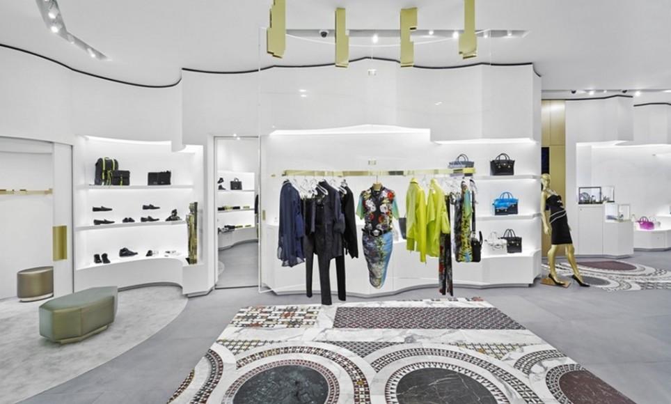 Versace_Instanbul_interior (2)_low