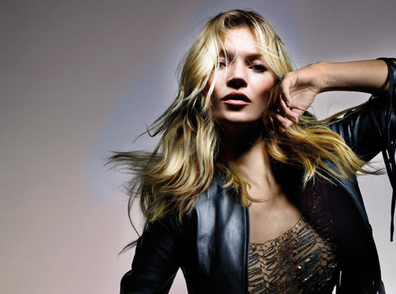 collection-kate-moss-x-topshop-galeries-lafayette-particule-deluxe-emmanuel-de-la-pagerie