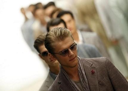 ermenegildo-zegna-a-milano-moda-uomo