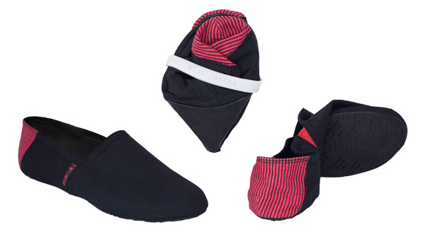 flipsters_espadrilles_black_red1