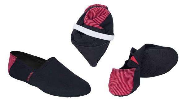 flipsters_espadrilles_black_red1