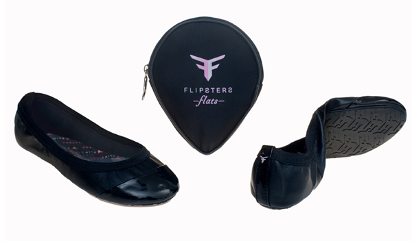 flipsters_flats_black