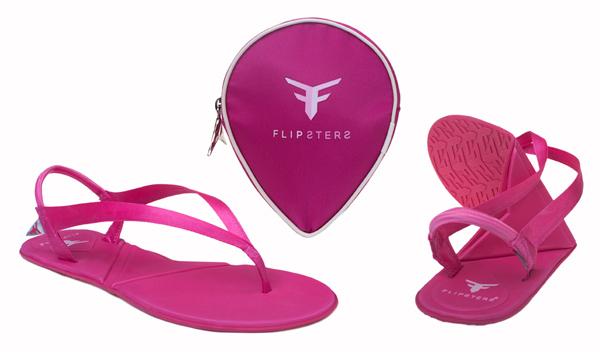 flipsters_sandalia_pink