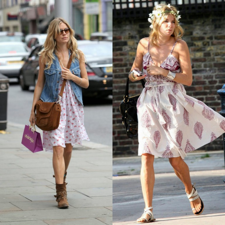 sienna_miller_shoes