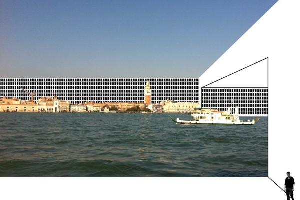 Carmelo-Baglivo--Ripensare-Venezia-2012