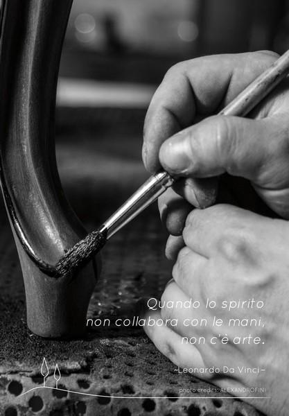 Contanima - Catalogo Aziende-5