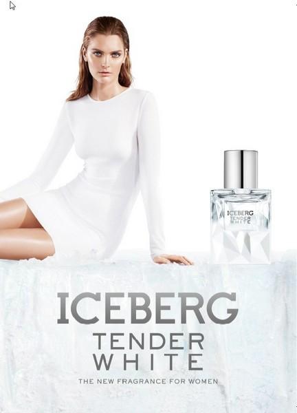 IcebergTender White_ADV