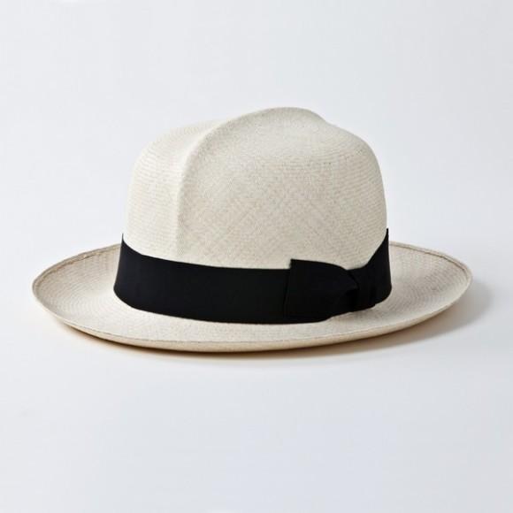 Montecristi cappelli cambiaghi primavera estate 2014