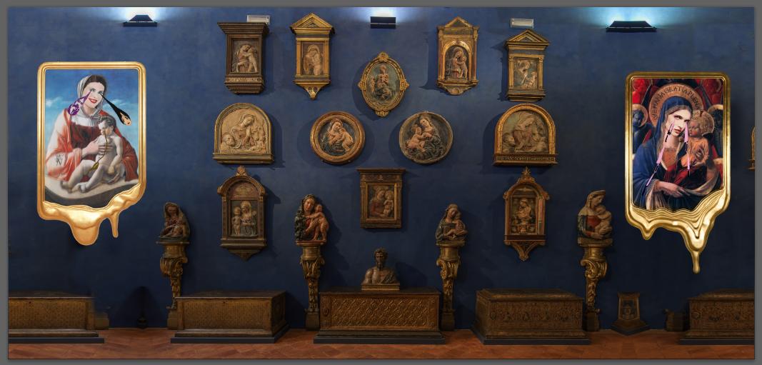 Museo Bardini 05