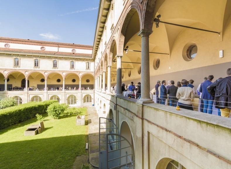 Museo della Scienza@FabioCattabiani