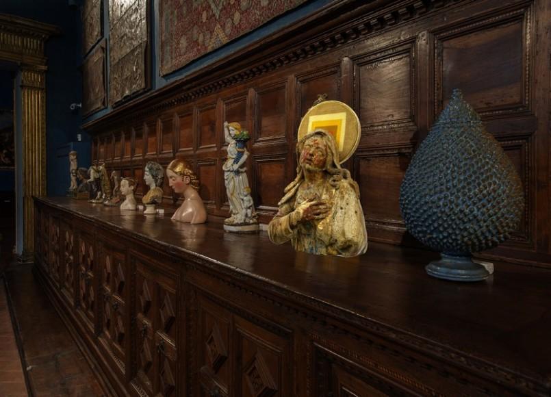 Vezzoli_PE_Museo Bardini