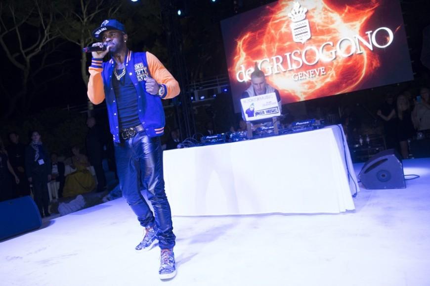 deGRISOGONO-party-Rapper-Jason-Derulo1