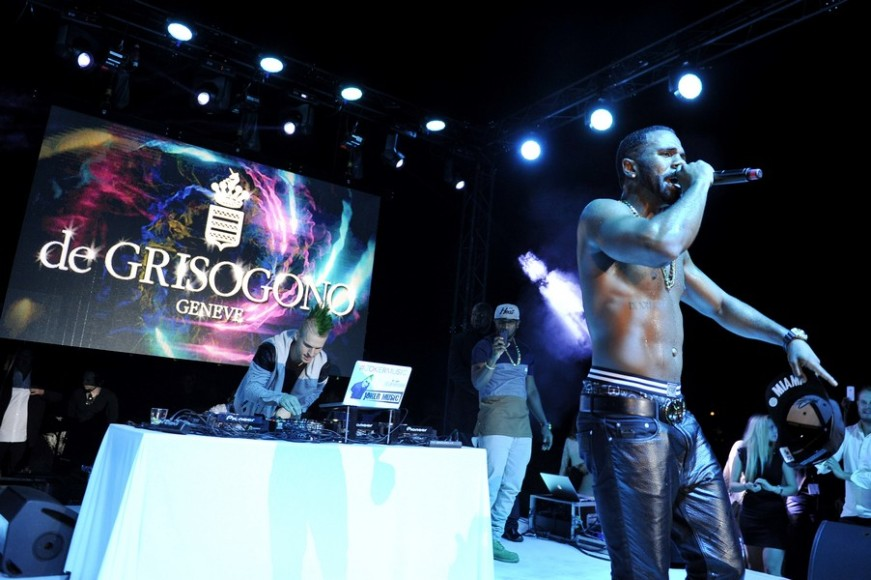 deGRISOGONO-party-rapper-Jason-Derulo2