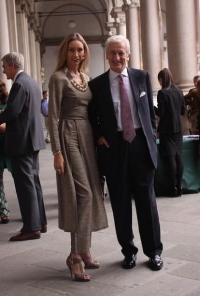 07. Civicum - Brera Special Project - 28.05.14 - Laura Morino e Adriano Teso
