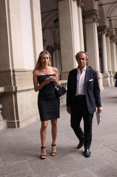 09. Civicum - Brera Special Project - 28.05.14 - Ileana Turrini e Ugo Macola
