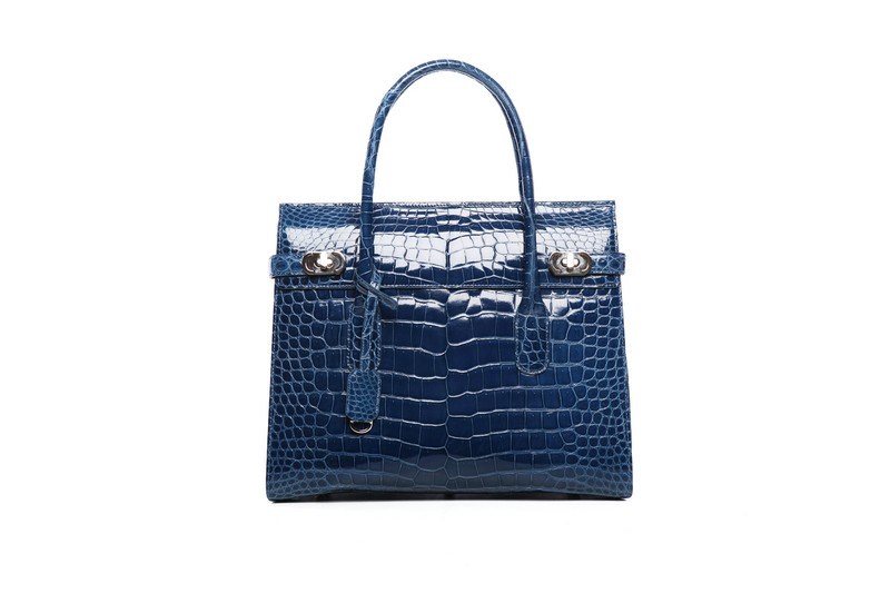 colombo bag autumn winter 2014-15