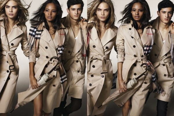 Burberry_Autumn_Winter_2014_Campaign_(strictly_on_embargo_until_Tuesday_10_June_2014)