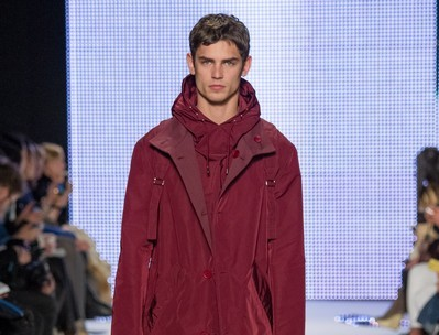 lacoste mens fall winter 2014-2015